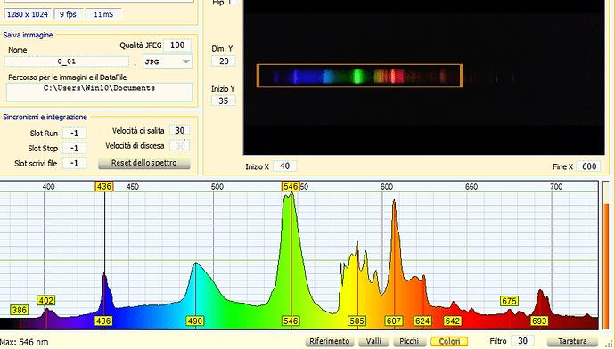 Spectrometer_V3.0_ITA_3
