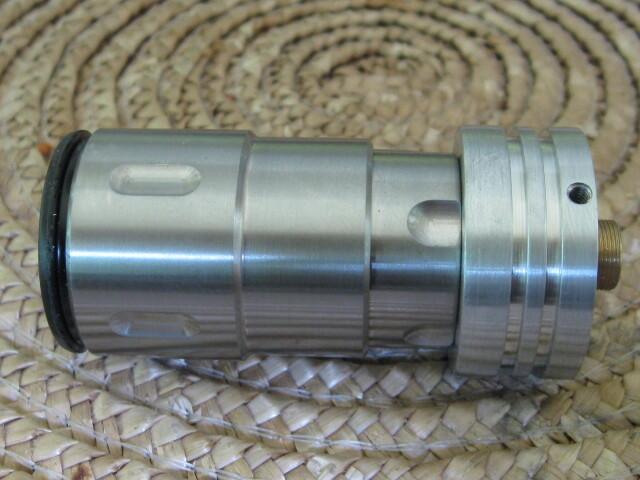 94A39D09-52D5-4101-AD5E-9586A12FAA55